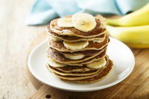 glutenfree-dairyfree-pancakes